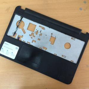 Vỏ laptop Dell Inspiron 15 3521,3537