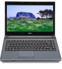 Laptop Acer Aspire 4739Z P622G50Mn